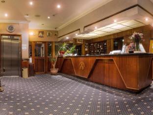 Mitre House Hotel London - Reception