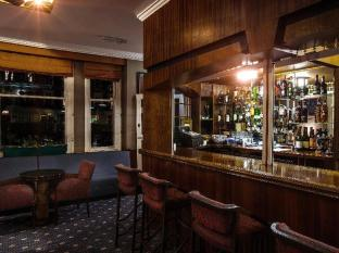 Mitre House Hotel London - Interior