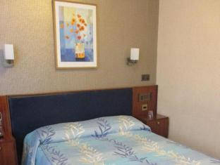 Mitre House Hotel London - Double Room