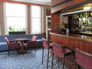 Mitre House Hotel London - Bar