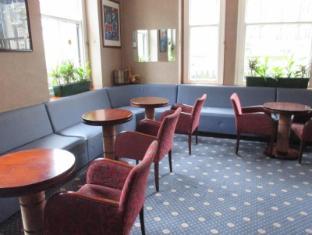 Mitre House Hotel London - Bar