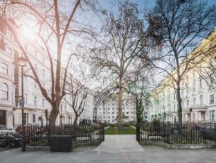 Mitre House Hotel London - Talbot Square