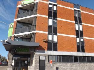 /nb-no/y-hotel-city-south/hotel/sydney-au.html?asq=m%2fbyhfkMbKpCH%2fFCE136qUbcyf71b1zmJG6oT9mJr7rG5mU63dCaOMPUycg9lpVq