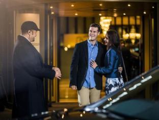 /es-es/skycity-grand-hotel/hotel/auckland-nz.html?asq=m%2fbyhfkMbKpCH%2fFCE136qXvKOxB%2faxQhPDi9Z0MqblZXoOOZWbIp%2fe0Xh701DT9A