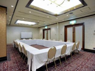 Hotel Claiton Shin Osaka Osaka - Meeting Room