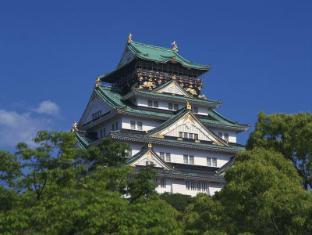 Hotel Claiton Shin Osaka Osaka - Nearby Attraction