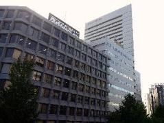 Shin Osaka Washington Hotel Plaza - Japan Hotels Cheap