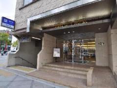 Toko City Hotel Umeda Japan