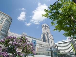 /ko-kr/jr-tower-hotel-nikko-sapporo/hotel/sapporo-jp.html?asq=vrkGgIUsL%2bbahMd1T3QaFc8vtOD6pz9C2Mlrix6aGww%3d