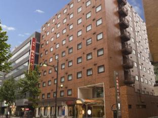赤阪陽光飯店