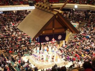 Sakura Hotel Ikebukuro Tokyo - Events & Activities