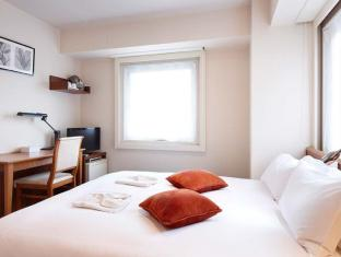 the b roppongi Tokyo - Guest Room