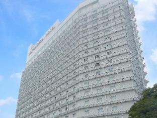 /isezakicho-washington-hotel/hotel/yokohama-jp.html?asq=jGXBHFvRg5Z51Emf%2fbXG4w%3d%3d