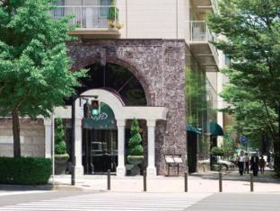 /shinyokohama-kokusai-hotel/hotel/yokohama-jp.html?asq=jGXBHFvRg5Z51Emf%2fbXG4w%3d%3d