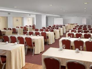 Airotel Parthenon Athens - Meeting Room