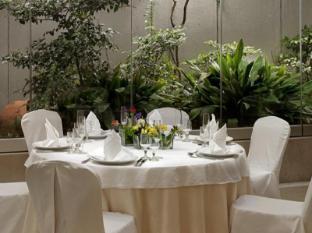 Airotel Parthenon Athens - Restaurant