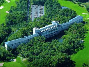 /hakodate-onuma-prince-hotel/hotel/hakodate-jp.html?asq=jGXBHFvRg5Z51Emf%2fbXG4w%3d%3d