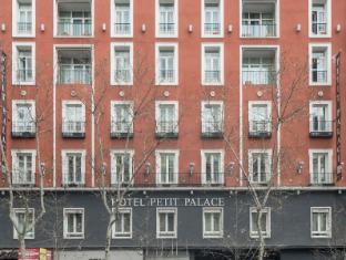 Petit Palace Embassy