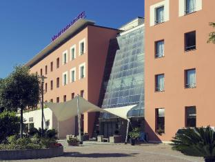 /mercure-genova-san-biagio/hotel/genoa-it.html?asq=jGXBHFvRg5Z51Emf%2fbXG4w%3d%3d