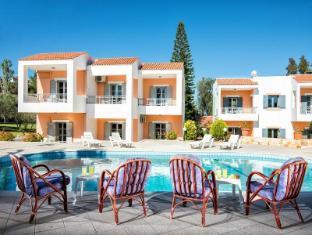 /ifigenia-hersonissos-apartments/hotel/crete-island-gr.html?asq=GzqUV4wLlkPaKVYTY1gfioBsBV8HF1ua40ZAYPUqHSahVDg1xN4Pdq5am4v%2fkwxg