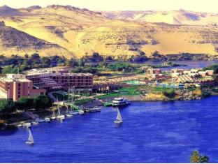 /sl-si/pyramisa-isis-island-aswan-resort/hotel/aswan-eg.html?asq=vrkGgIUsL%2bbahMd1T3QaFc8vtOD6pz9C2Mlrix6aGww%3d