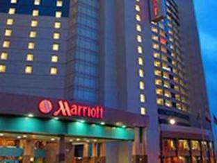 /ko-kr/niagara-falls-marriott-fallsview-hotel-spa/hotel/niagara-falls-on-ca.html?asq=5VS4rPxIcpCoBEKGzfKvtE3U12NCtIguGg1udxEzJ7keqCYRqLR%2bUoWcrdzs8Mus2Mw0vGk2ufPhLHBa0Ko12pwRwxc6mmrXcYNM8lsQlbU%3d