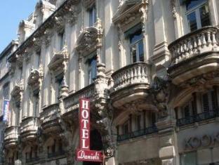 /danieli/hotel/avignon-fr.html?asq=jGXBHFvRg5Z51Emf%2fbXG4w%3d%3d