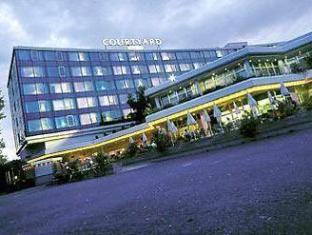 /courtyard-by-marriott-hannover-maschsee/hotel/hannover-de.html?asq=5VS4rPxIcpCoBEKGzfKvtBRhyPmehrph%2bgkt1T159fjNrXDlbKdjXCz25qsfVmYT