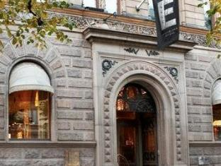 /elite-plaza-hotel/hotel/gothenburg-se.html?asq=vrkGgIUsL%2bbahMd1T3QaFc8vtOD6pz9C2Mlrix6aGww%3d