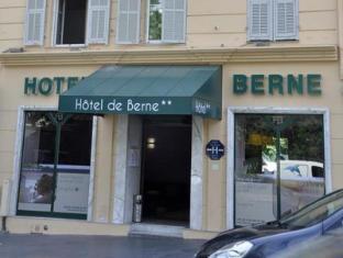 /hotel-berne/hotel/nice-fr.html?asq=vrkGgIUsL%2bbahMd1T3QaFc8vtOD6pz9C2Mlrix6aGww%3d