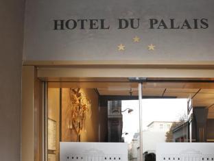/sv-se/adonis-marseille-vieux-port-hotel/hotel/marseille-fr.html?asq=vrkGgIUsL%2bbahMd1T3QaFc8vtOD6pz9C2Mlrix6aGww%3d