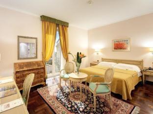/nl-nl/grand-hotel-villa-politi/hotel/syracuse-it.html?asq=jGXBHFvRg5Z51Emf%2fbXG4w%3d%3d