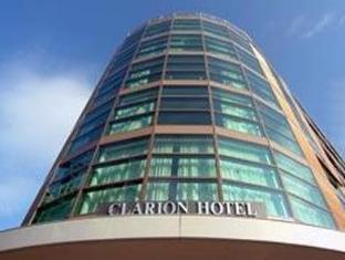 /clarion-hotel-cork/hotel/cork-ie.html?asq=jGXBHFvRg5Z51Emf%2fbXG4w%3d%3d