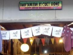 Baan Yaimuean by Cozy Home   Thailand Cheap Hotels