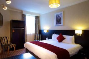 /hallmark-hotel-the-queen-chester/hotel/chester-gb.html?asq=jGXBHFvRg5Z51Emf%2fbXG4w%3d%3d