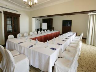 Chelsea Plaza Hotel Dubai - Meeting Room