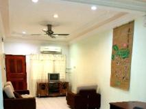 Malaysia Hotel Accommodation Cheap | living room