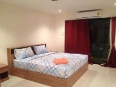 I Rovers Superior Rooms Hotel Thailand