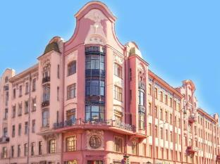 /akyan-hotel-saint-petersburg/hotel/saint-petersburg-ru.html?asq=jGXBHFvRg5Z51Emf%2fbXG4w%3d%3d
