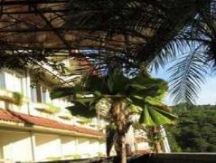Alam Permai Hotel Indonesia