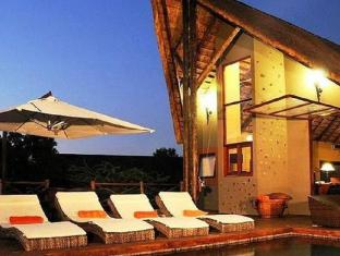 /pilanesberg-private-lodge/hotel/pilanesberg-za.html?asq=jGXBHFvRg5Z51Emf%2fbXG4w%3d%3d