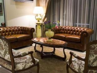 /best-baltic-kaunas/hotel/kaunas-lt.html?asq=jGXBHFvRg5Z51Emf%2fbXG4w%3d%3d