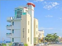 Water Ripple Bed and Breakfast | Taiwan Hotels Hualien