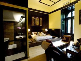/id-id/andrassy-thai-hotel/hotel/budapest-hu.html?asq=jGXBHFvRg5Z51Emf%2fbXG4w%3d%3d