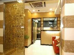 Rai Lei Hotel | Cheap Hotels in Hong Kong