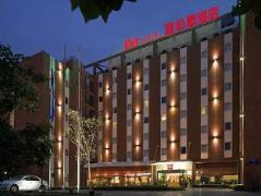 Ibis Chengdu Yongfeng Hotel | Hotel in Chengdu