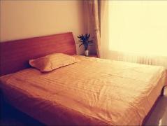 Tianjin Qianyu Youth Hostel | Hotel in Tianjin