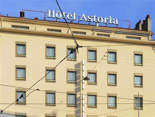 /ko-kr/hotel-astoria/hotel/geneva-ch.html?asq=vrkGgIUsL%2bbahMd1T3QaFc8vtOD6pz9C2Mlrix6aGww%3d