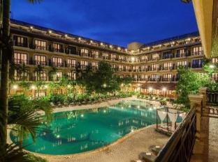 /angkor-paradise-hotel/hotel/siem-reap-kh.html?asq=jGXBHFvRg5Z51Emf%2fbXG4w%3d%3d