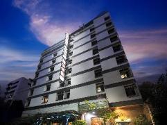 Royal Asia Lodge Sukhumvit by Compass Hospitality Thailand